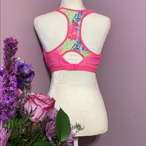 Victoria's Secret Intimates & Sleepwear - Victoria's Secret sport bra